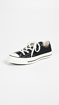 44ac1a97014e Converse. Chuck Taylor All Star  70s Sneakers