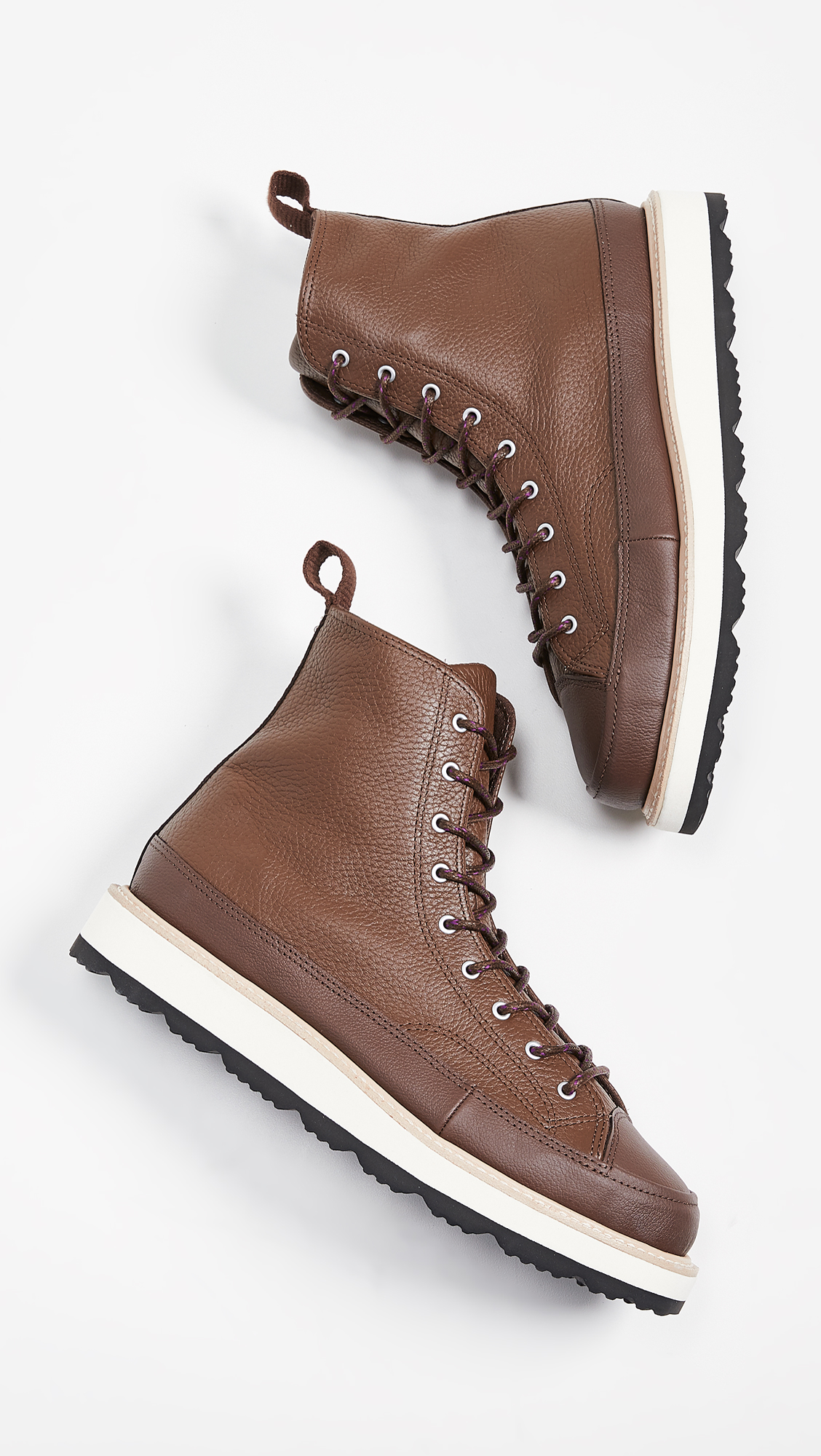 a7f35637d1c3 Converse Chuck Taylor Crafted Boots