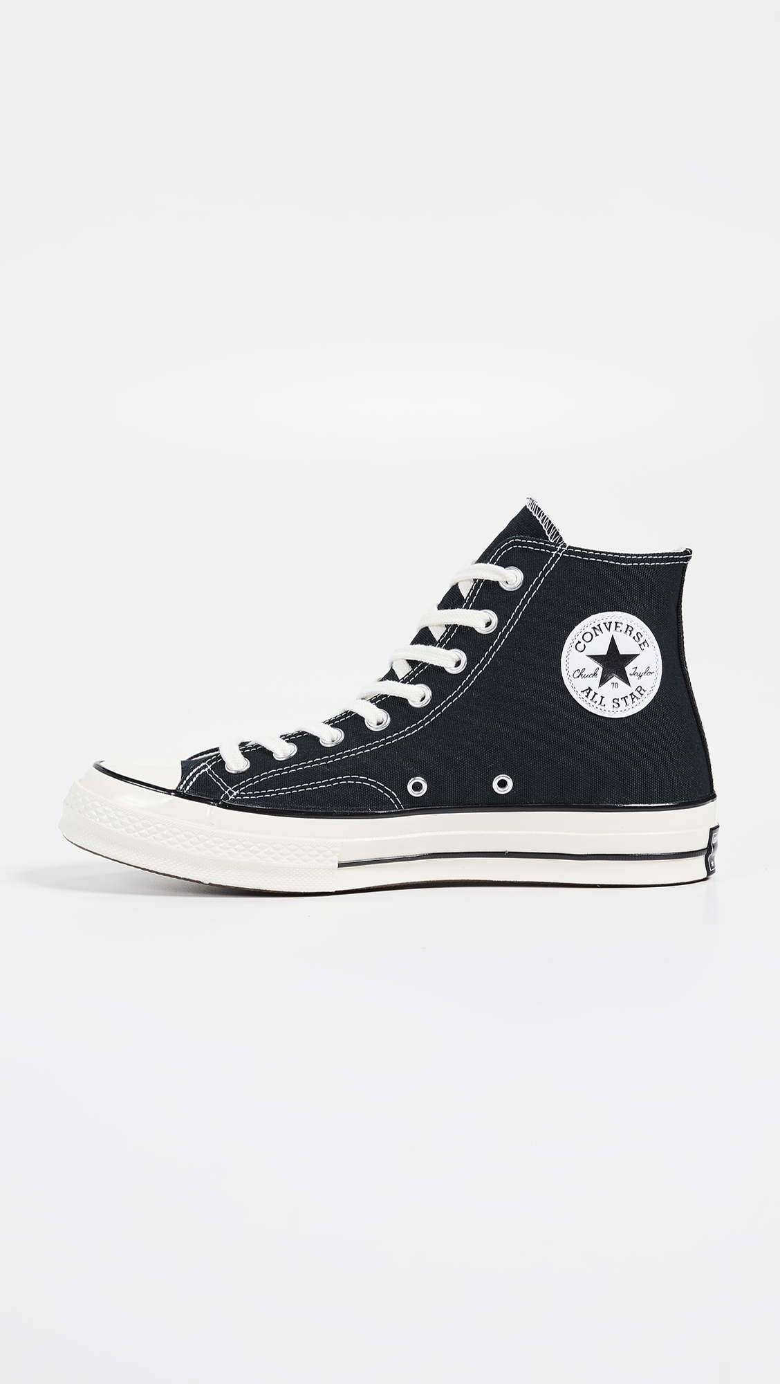 2b852d84e60e70 Converse Chuck Taylor All Star  70s High Top Sneakers