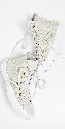 9b1b21939d5b Designer Women s Sport Shoes   Sneakers