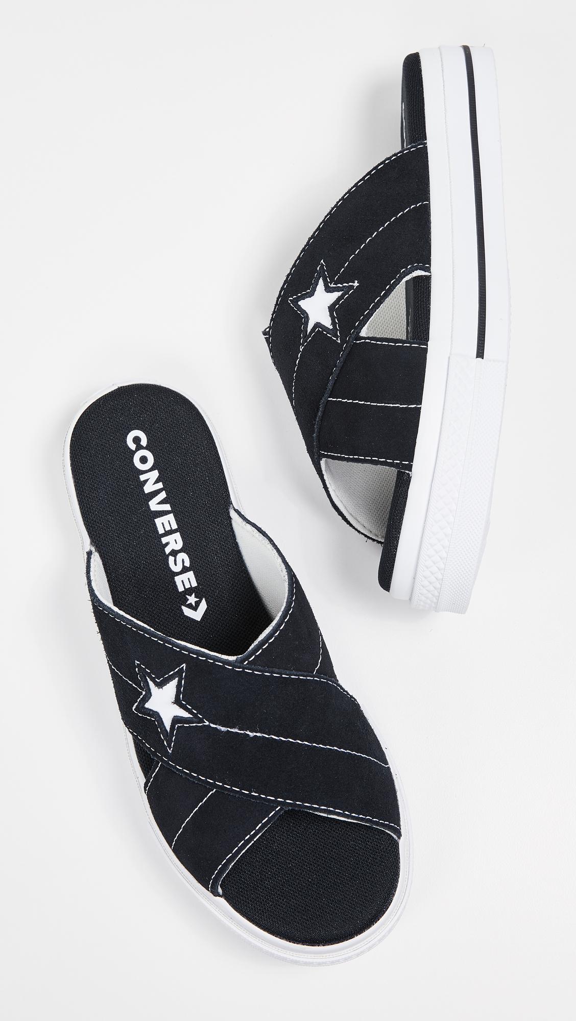 SandalsShopbop Star Converse One Converse One Star b7gf6yYv