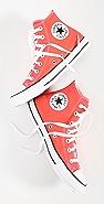 Converse Chuck Taylor All Star 季节运动鞋