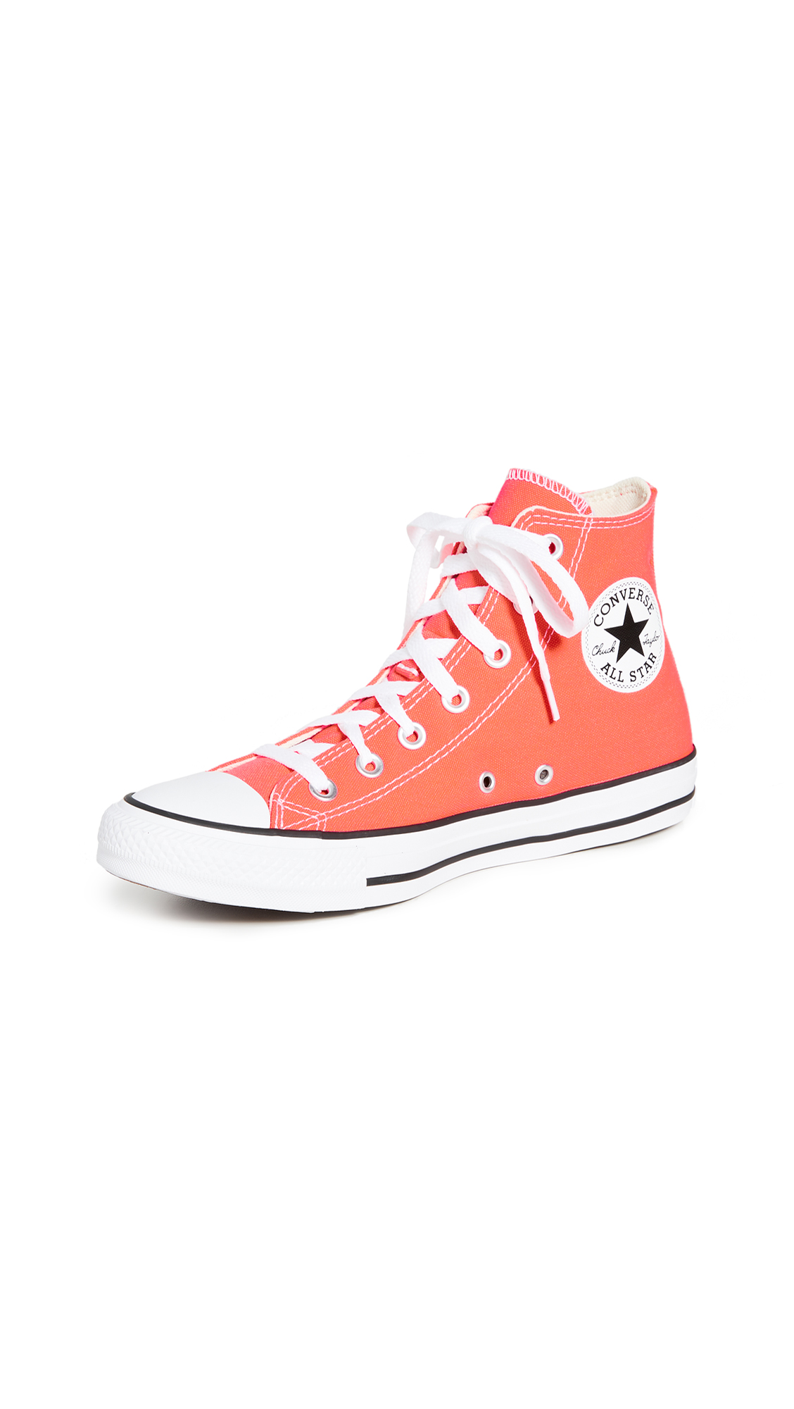 Buy Converse online - photo of Converse Chuck Taylor All Star Seasonal Sneakers