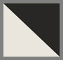 Birch Bark/Vivid Sulfur/Black