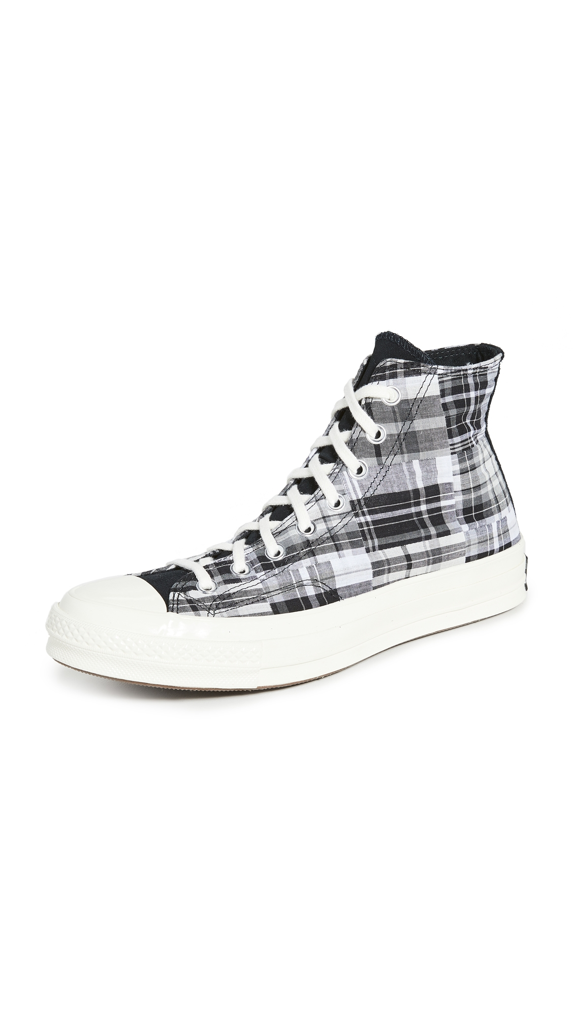 Converse High-tops CHUCK 70 TWISTED PREP HIGH TOP SNEAKERS