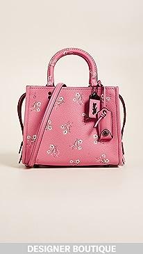 Women S Satchel Bags
