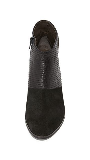 Coclico Shoes Oki Booties