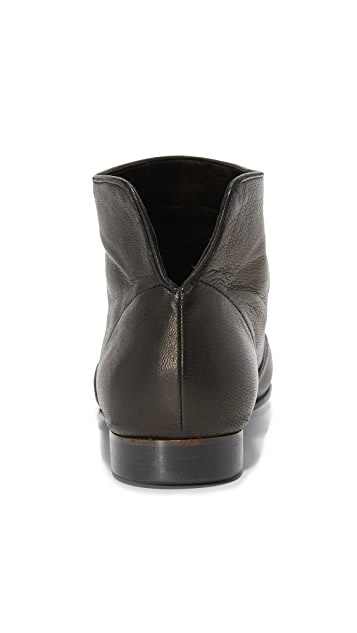 Coclico Shoes Isla Booties