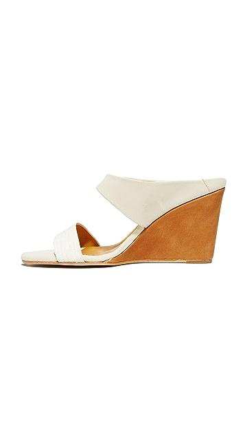 Coclico Shoes Julian Wedges