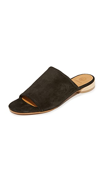 Coclico Shoes Clidro Slides
