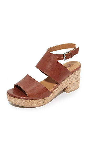 Coclico Shoes Match Sandals - York