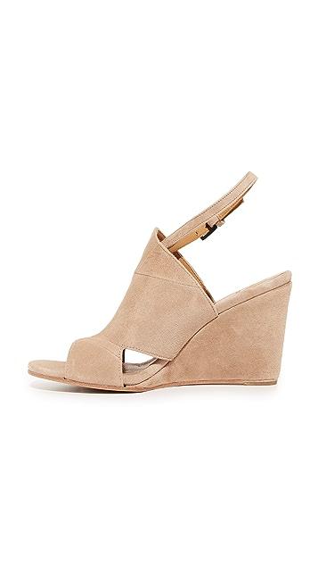 Coclico Shoes Jordy Wedges