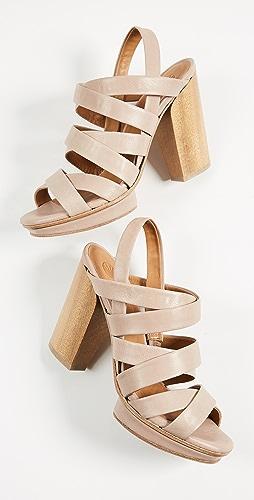 Buy Ash Shoes Online