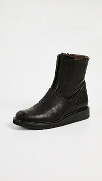 8f5d80f9f820 Flats Shoes For Sale