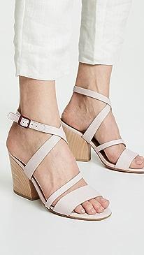 f1a8393f0ed Coclico Shoes