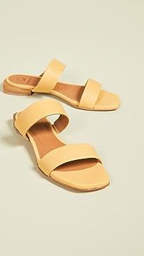 4087fea90 Flats Shoes For Sale | SHOPBOP