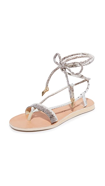 Cocobelle x L*Space Rio Sandals