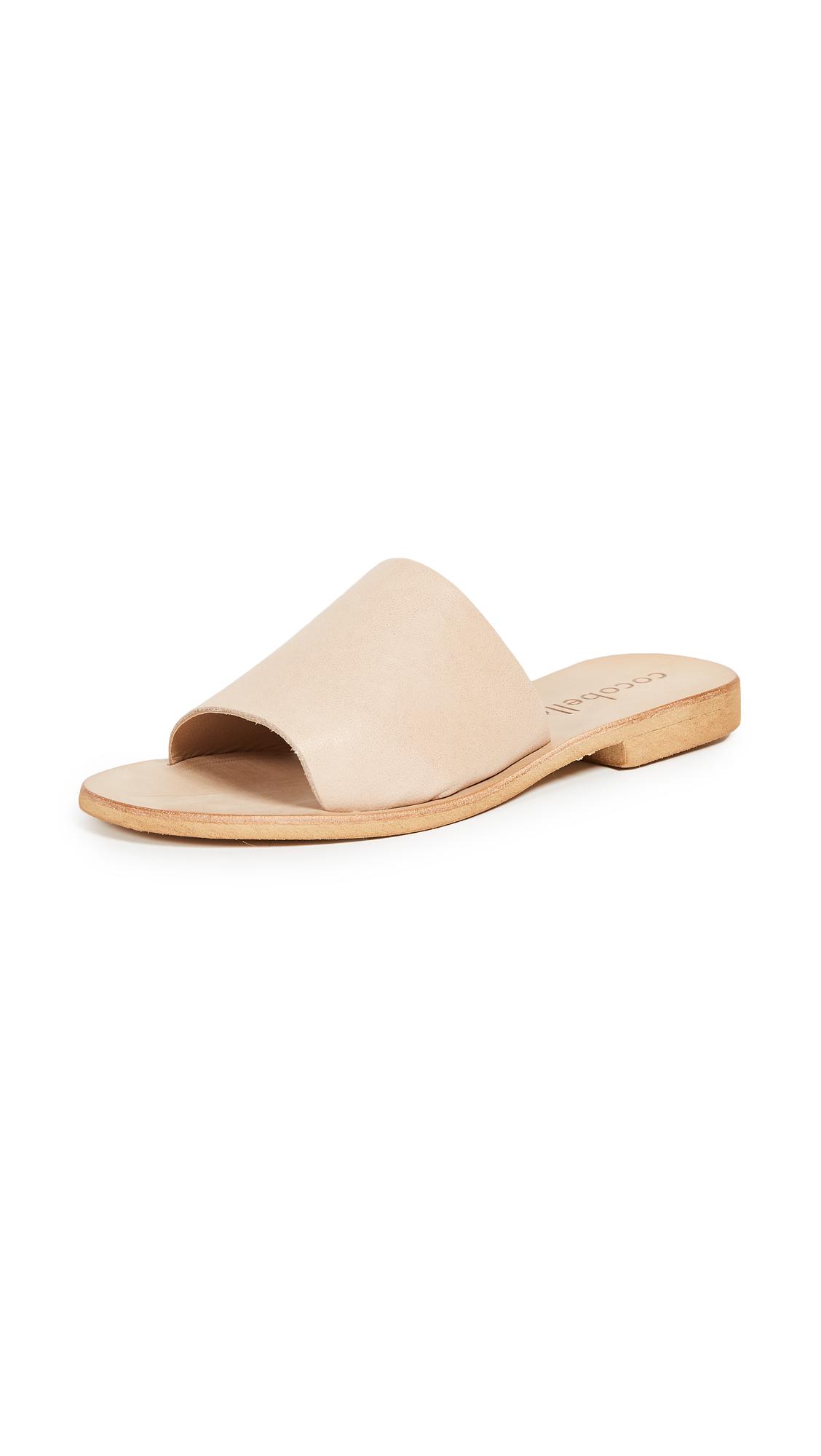 Beige Designer Shoes Designer Shoe Shops Com