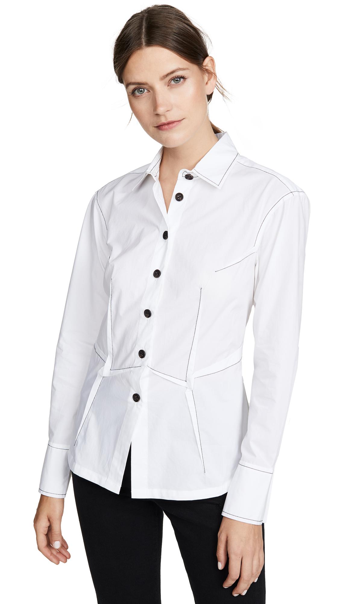 Buy Colovos online - photo of Colovos Dart Shirt
