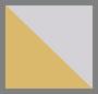 Platinum/Gold/Hologram
