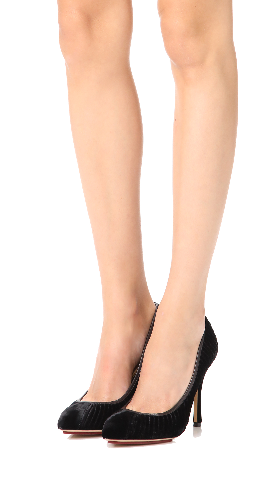 Charlotte Olympia Bacall pumps gt3lHkfzUC