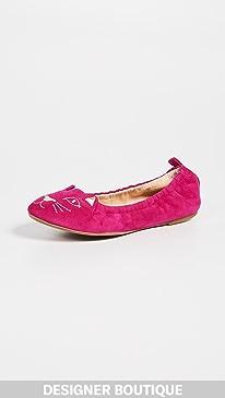 8371793b9199 Women s Ballet Flats