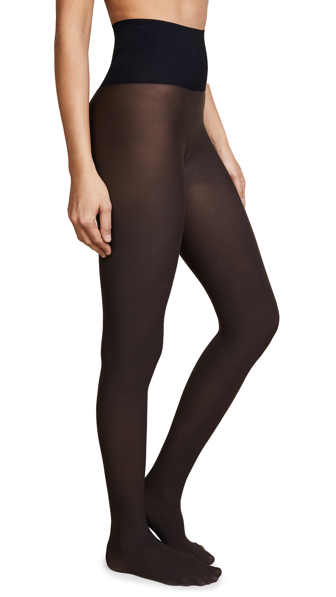 pics Commando tights review: Are they worth the cost