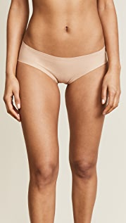 Commando Commando Cotton Bikini Briefs