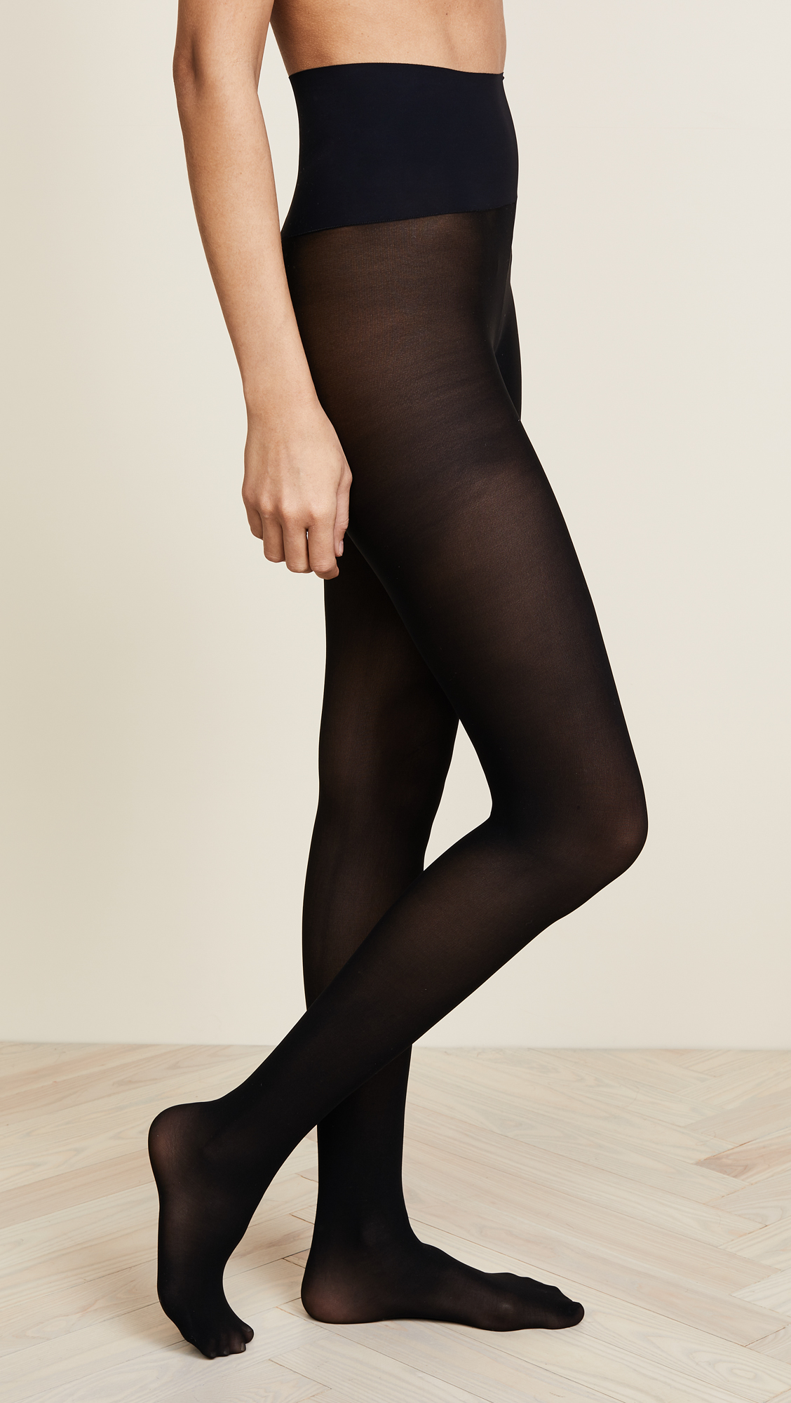 Semi opaque pantyhose sale opinion, this your
