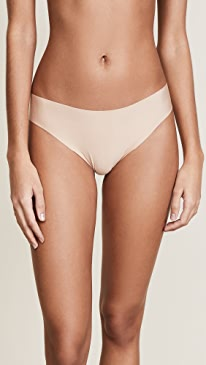 64971ff945fd2 Commando Women's Underwear