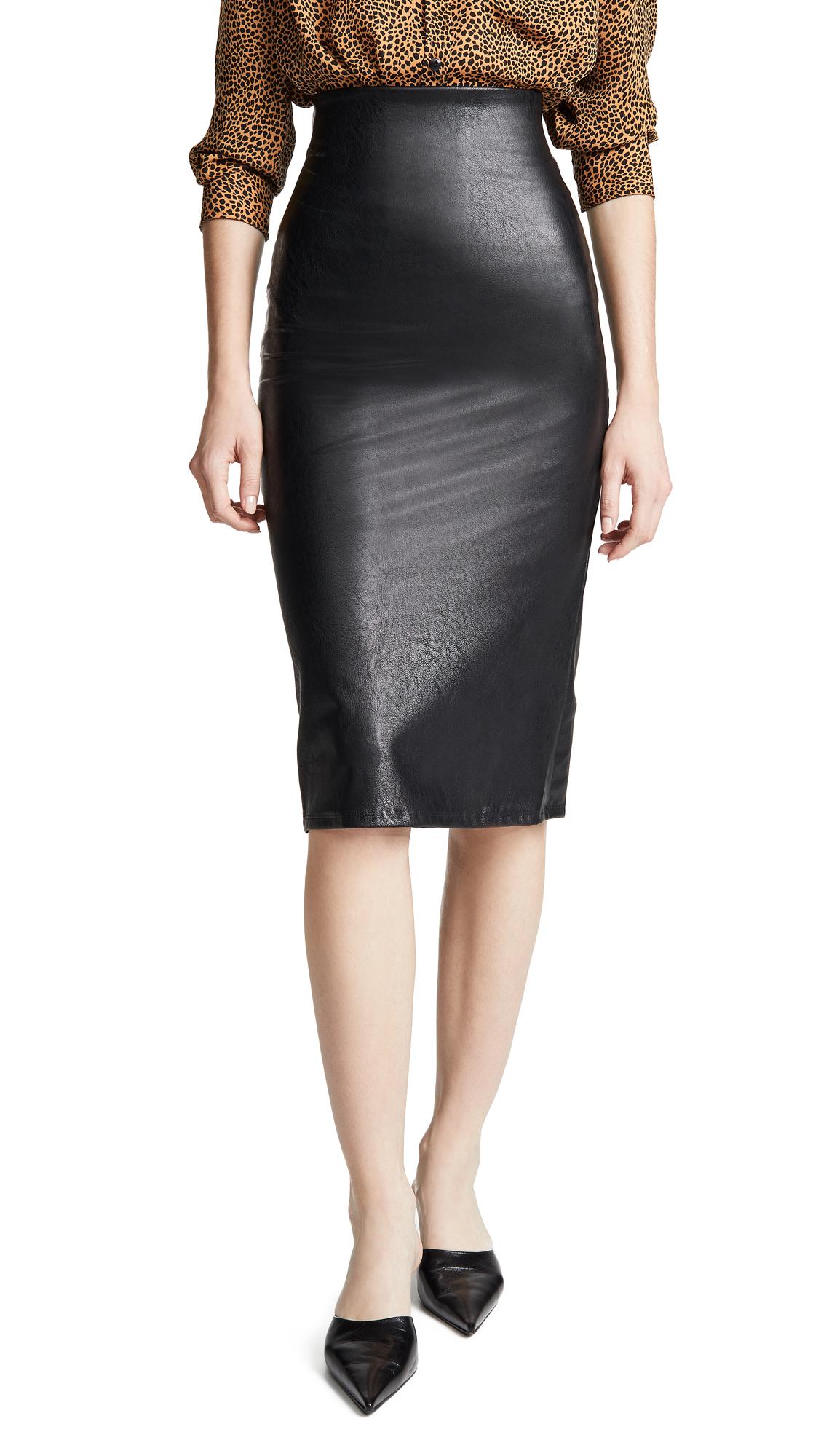 Commando Perfect Skirt
