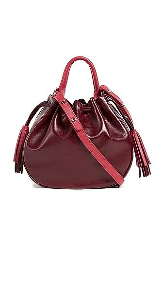 Complet Gaia Mini Bag at Shopbop