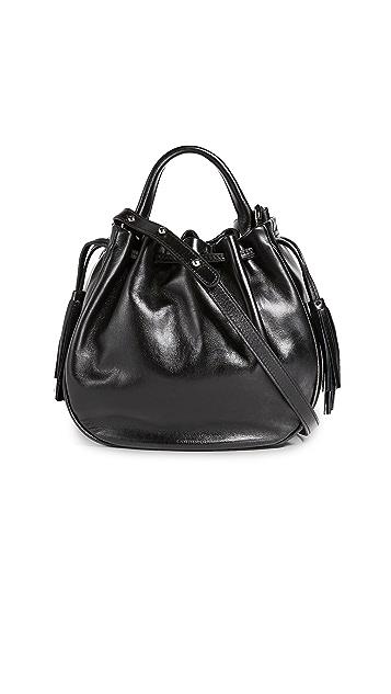 Complet Gaia Mini Bag