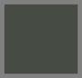 слоновый серый