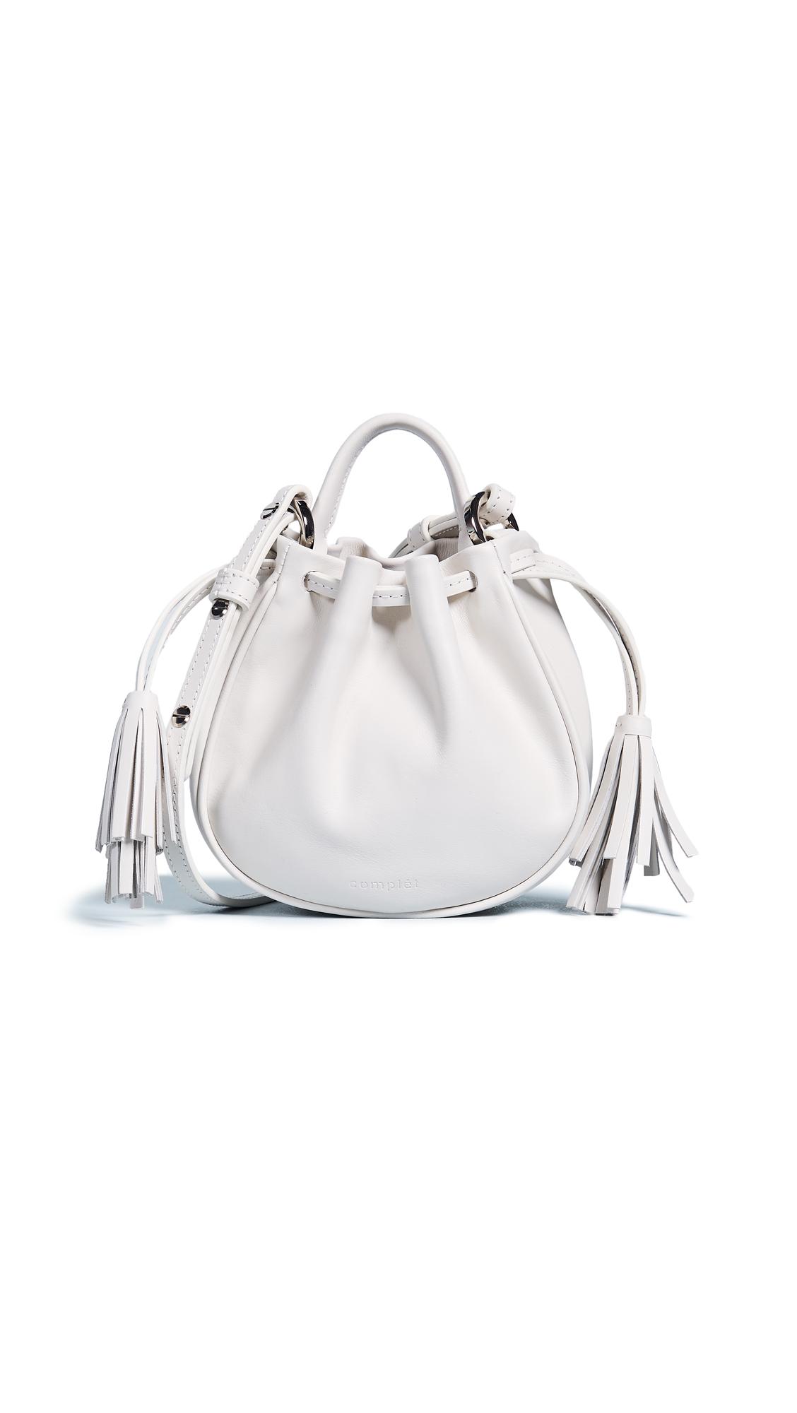 Complet Gaia Micro Cross Body Bag