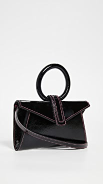 017fe841bdc7f1 Cross Body Bags & Messenger Bags