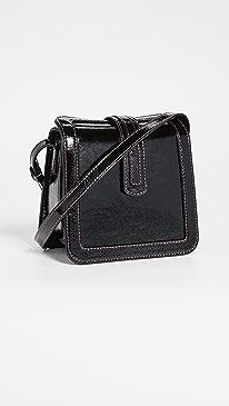 e9829126de9bf9 Bags   SHOPBOP