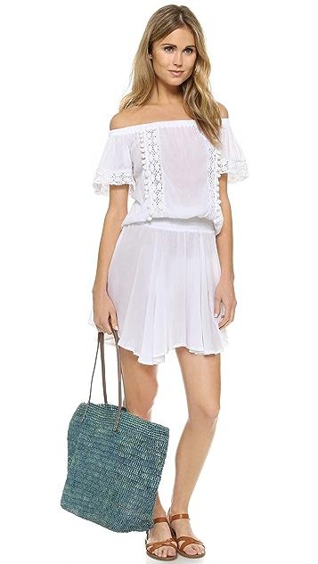 coolchange Sienna Amour Dress
