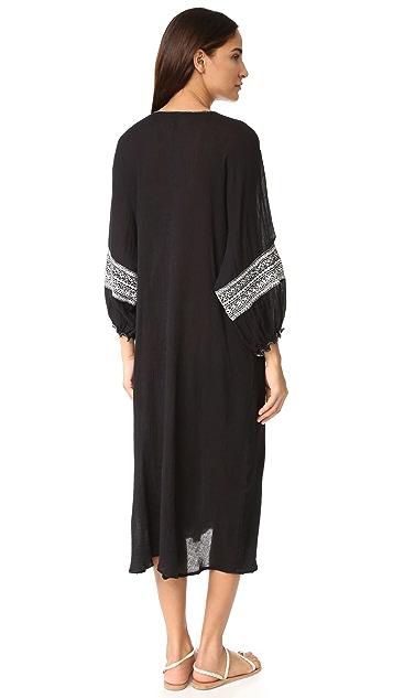 coolchange Lorelei Dress