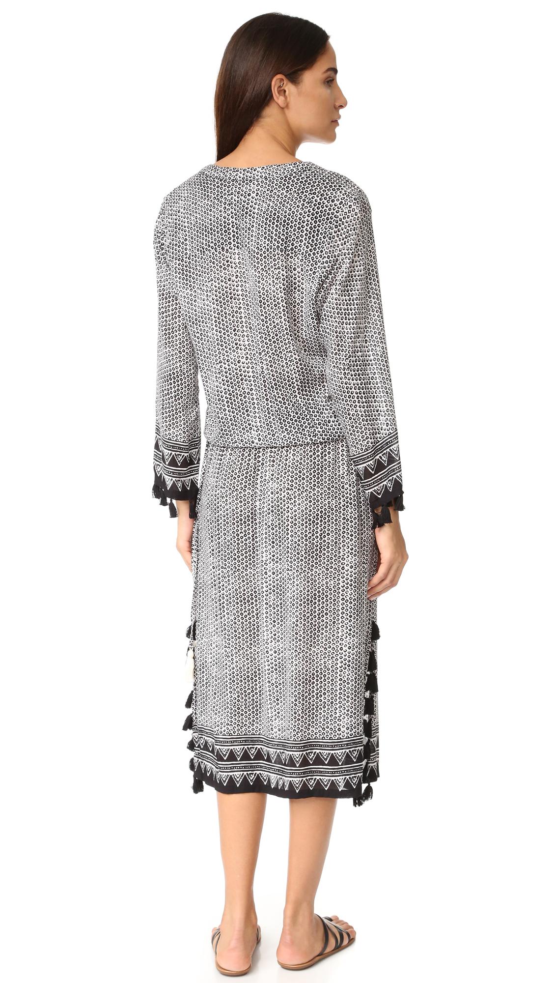 a812ebc838 coolchange Chloe Maxi Dress | SHOPBOP