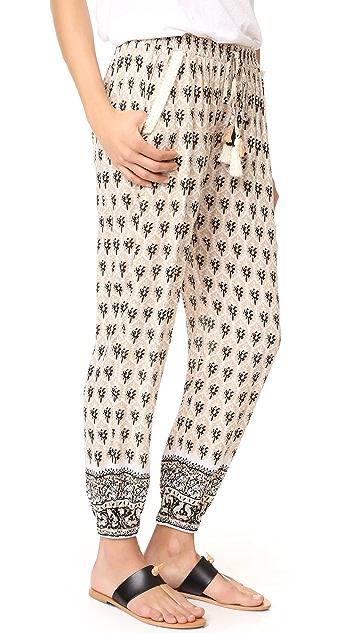 coolchange Ubud Pants