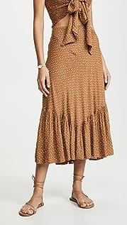 coolchange Victoria Skirt