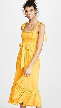 64732fd8637 yellow dress