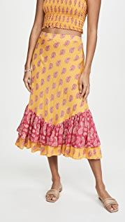 coolchange Florence Skirt