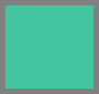 Gloss Caribbean Green