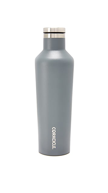 Corkcicle Waterman Canteen