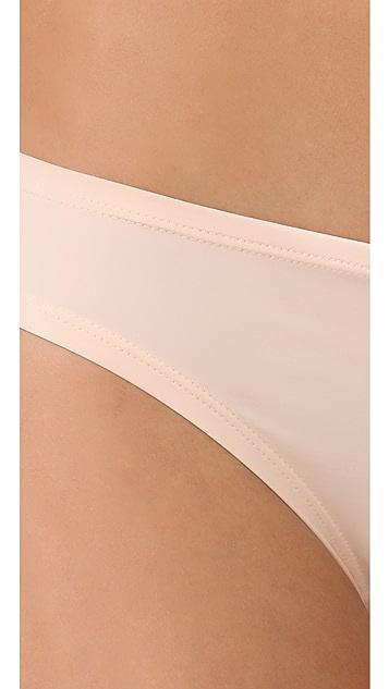 Cosabella Evolution Low Rise Bikini Briefs