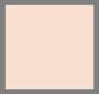 телесно-розовый