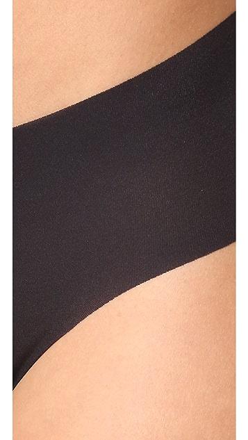 Cosabella Aire Hot Pants