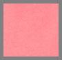Jazz Pink/Marine Blue